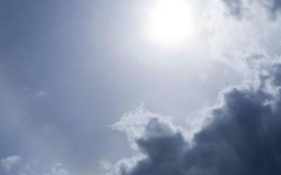 Sky by chr85