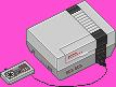 NES by hara-reita