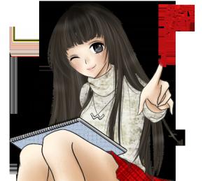 WizRin's Profile Picture
