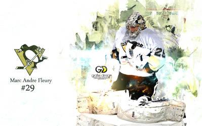 Wallpaper Pack 1 - Fleury by dekadentfuture