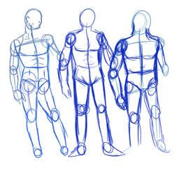 BodyStudies_1.png by nurmuzdalifah