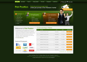 Pak Position Job Search by Nas-wd