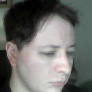 tpiardi's Profile Picture