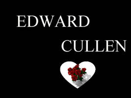 For Sam- Edward Cullen by xxWolfofDarknessxx