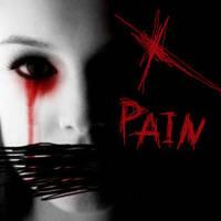Pain by XxXPain-Of-BloodXxX