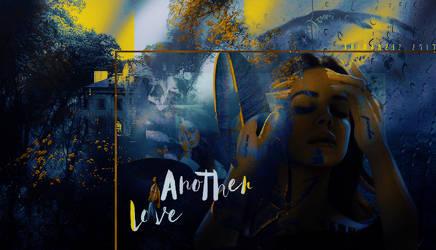 Another Love by Thiraaziz