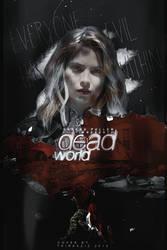 Dead World by Thiraaziz