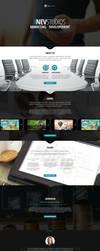 iNevStudios by VictoryDesign