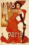Paris 1898 AH coloured by Andrew-ak-47