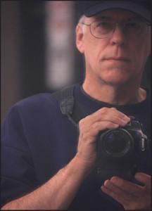 DouglasHumphries's Profile Picture