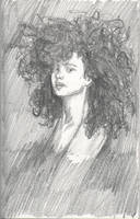 hair by LuisBrancoac