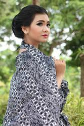 Batik Stock 4 wiith Meiyan by muhammad31051984