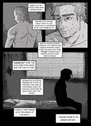 TDEJS--Page 10: Cigs and Liquor keep me sane by The-Infamous-MrGates