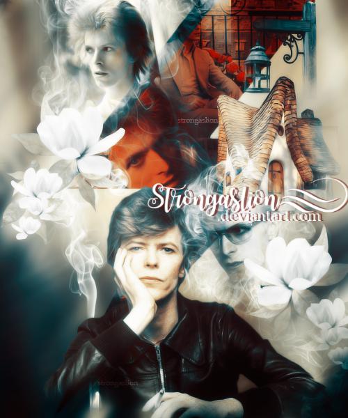 StrongAsLion's Profile Picture