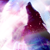 Ookami's icon request by suishouyuki