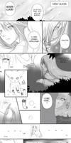 Enko - Holy Assignment by suishouyuki
