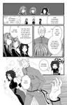 Missing Haruka Chapter 1 (pg 17) by suishouyuki