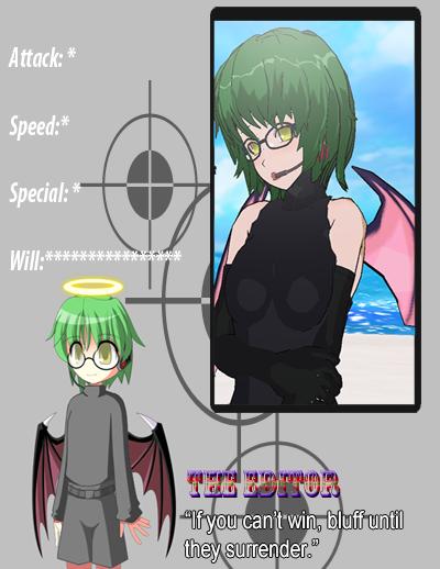 Komi-Tsuku's Profile Picture