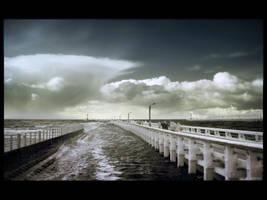 Seawalk IR by caithness155