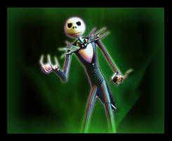 Neon_Jack_closer by caithness155