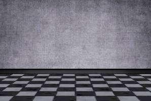 Room 1 by Dark-Yarrow
