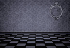 Room 2 by Dark-Yarrow