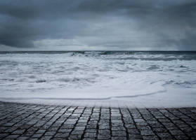 Premade Background 2 by Dark-Yarrow