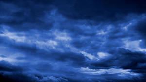 Night Sky 1 by Dark-Yarrow