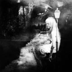wishing hell by Andaelentari