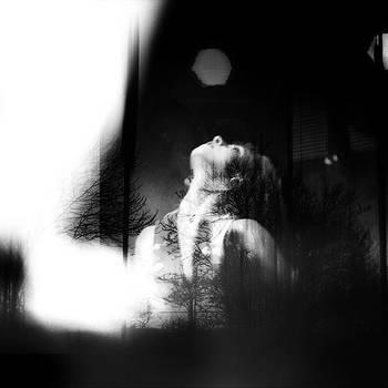 Epiphany by Andaelentari