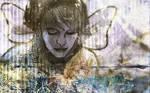 fairy dust by Andaelentari