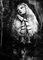 i pray by Andaelentari