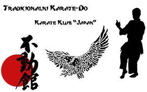 KKJ wallpaper by Vierna-Drottingu