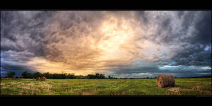 Hungarian skies pt.XXXIX. by realityDream