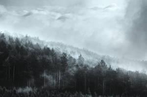 Terra Incognita by realityDream