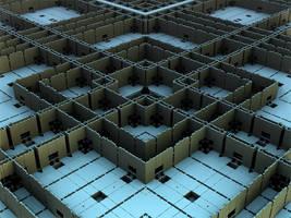 Roofless by AureliusCat