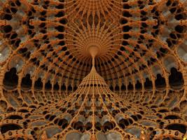 Centrifuge by AureliusCat