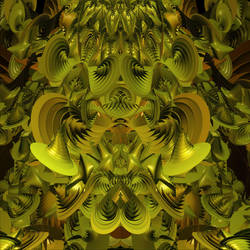 The Unraveling by AureliusCat