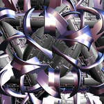 Scrap Metal by AureliusCat
