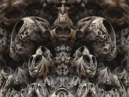 Droop by AureliusCat