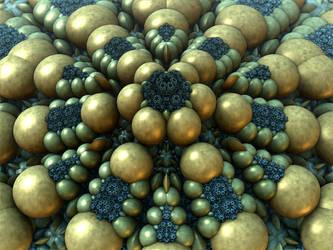 Caviar by AureliusCat