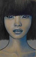 Close Up 3 by Erratum27