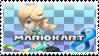 Mario Kart 8 - Rosalina by LittleYoshi8