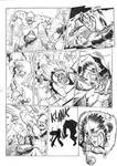 medieval page2 by skinnydevil