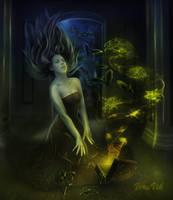 Pandora's box by veravik