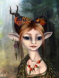 veravik's Profile Picture