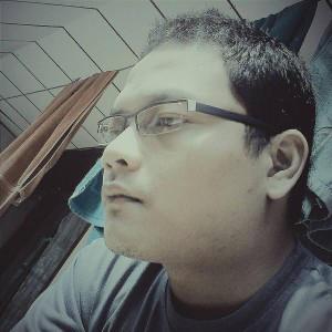 rianpratama's Profile Picture