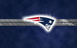 New England Patriots Wallpaper by bbboz
