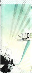 Flow. by Hoaders