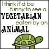 ::Vegetarian:: by mimblewimble